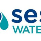 Echologics lands condition assessment contract with SES Water