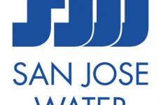 San Jose Water applies for AMI investment