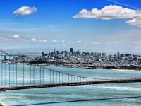 San Francisco gets $513 million WIFIA loan for wastewater