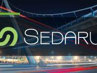 California's Nevada Irrigation District enters contract with Sedaru