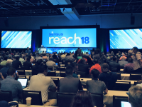 Sensus Reach Conference puts across-the-board utility advancements on display