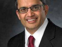 Sustainability through Reuse — A Q&A with Snehal Desai, Global Business Director, Dow Water & Process Solutions