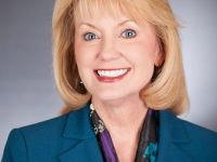 American Water, CEO Story honored by Women's Forum of New York