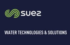 Suez to open mobile water service center in Atlanta