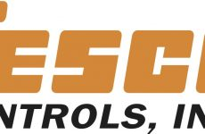 Tesco Controls acquires Trimax Systems