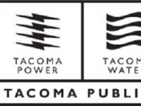 Tacoma Public Utilities selects Sensus for AMI project