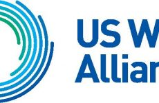 US Water Alliance names new CEO