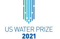 Nominations open for 2021 US Water Prize