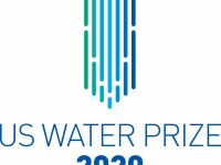 US Water Alliance honors 2020 Water Prize winners