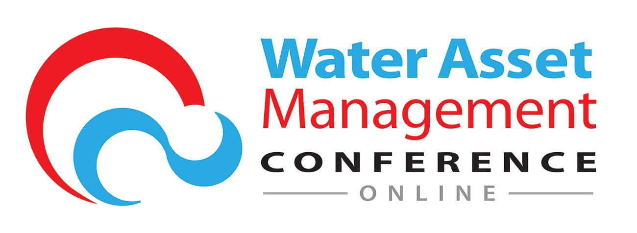 Water Asset Management Conference Online to kick off Spring Series on May 1