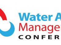 DEADLINE IS FRIDAY! CALL FOR SPEAKERS — 2017 Water Asset Management Conference
