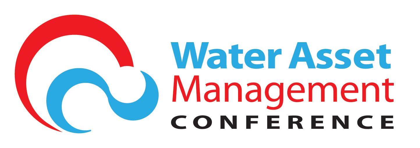 WAM Logo_FINAL