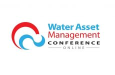 Water Asset Management Conference Online to conclude Spring Series on Wednesday