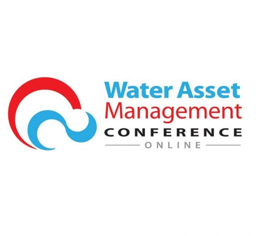 Call for Abstracts! Water Asset Management Conference