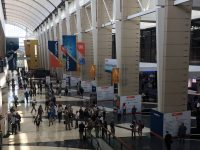 WEFTEC announces new health and safety measures, to require proof of vaccination