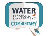 Is Your Water Loss Program Informing Your Asset Management Program?