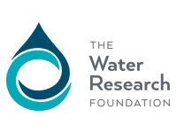 Grevatt named CEO of Water Research Foundation