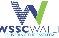 WSSC cuts more than $131 million in FY21 budget