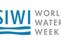 Xylem to host workshops, support water prize at World Water Week 2017