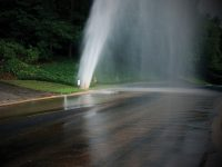 By more efficiently identifying contributors to non-revenue water, such as system leaks, aging assets and unauthorized usage, utilities can reduce operational expenses and uncover new revenue streams.