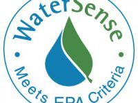 EPA Recognizes 2016 WaterSense Partners of the Year