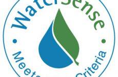 EPA recognizes 2018 WaterSense partners