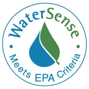 WaterSense_label