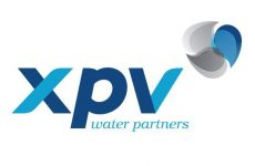 XPV invests in smart meter company