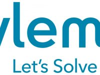 Xylem to Acquire Sensus for $1.7 Billion