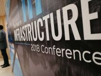 Bentley accepting nominations for Year in Infrastructure 2019 Awards program