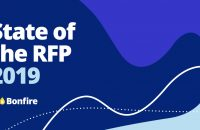 State of the RFP 2019: Benchmarks and Beyond