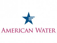 American Water launches new customer service portal