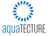 aquaTECTURE to invest in Toronto-based Real Tech, Inc.