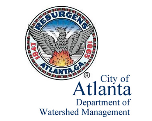 Department of Watershed Management (DWM)