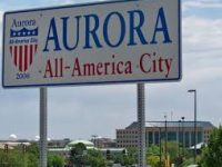 Aurora selects Innovyze asset management software