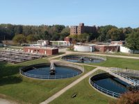Conduit Financing: Avon Lake Regional Water Applies Unique Loan Program to Address Overflows