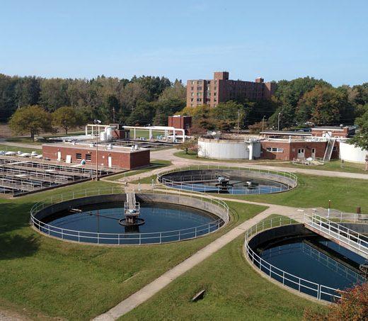 Conduit Financing: Avon Lake Regional Water Applies Unique Loan Program to Address Overflows
