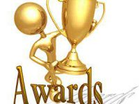 American Water honored with NAWC awards