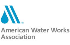 Cincinnati's Bailey, Xylem recipients of AWWA's diversity awards