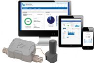 Badger Meter launches E-Seriesultrasonic meters