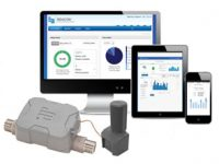 Badger Meter announces availability of netAMP Enabled