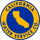 Cal Water honored with NAWC awards