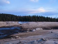 OCWD supports initiative to increase California's water supply