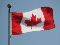 Canada: A World Leader in Structural Lining of Water Mains