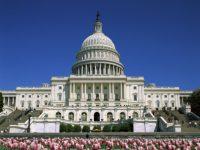 GOP Leaders in Congress to Postpone FY2017 Spending Decisions
