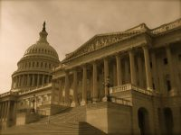 WRDA bills may advance in Congress