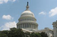 House approves PFAS legislation; AMWA objects