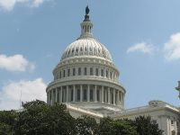 Senate passes Farm Bill including water quality, funding provisions