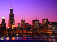 StratComm to highlight ratepayer relations, outreach in Chicago