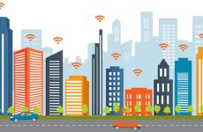 Examining Common Barriers to Smart City Implementation